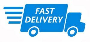 fast_delivery_range_hero