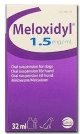 ceva-meloxidyl-1-5-mg-ml-oral-suspension-for-dogs-32-ml-tztnjaz-10148