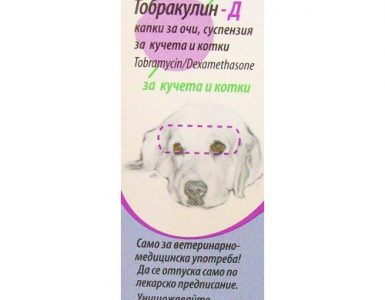 tobraculin-d-500x500
