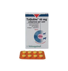 tolfedine-60-mg-cpr