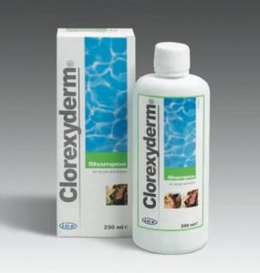 animedica-clorexyderm-shampoo