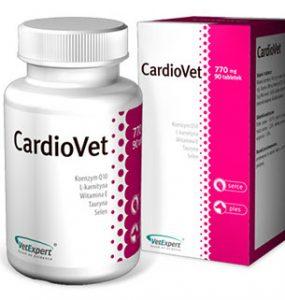cardiovet2