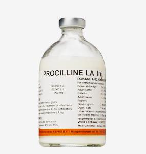 prociline_la