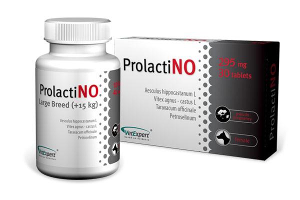 prod_prolacti