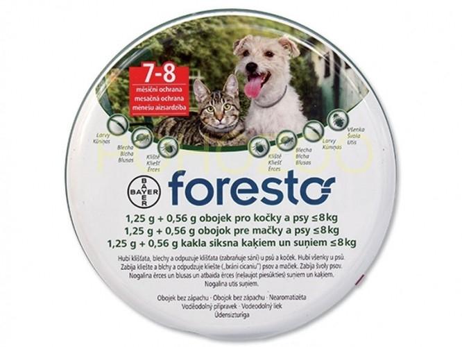 1582-foresto-38cm