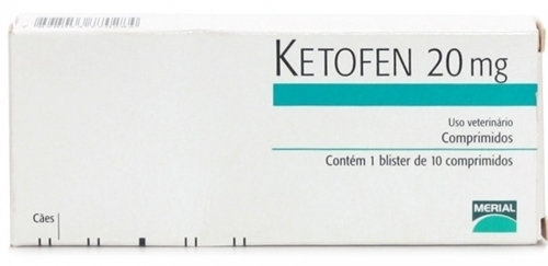Merial-Ketofen-20-mg-for-dogs-10-tablets-MNT6M1H-10116