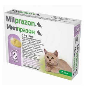 Milplazon3D