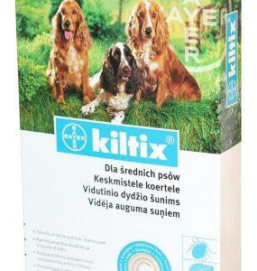 i-bayer-kiltix-obroza-przeciw-pasozytom-dla-srednich-psow-53cm