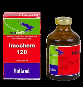 imochem-120_1