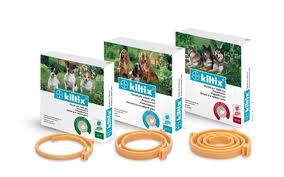 kiltix-collar-antiparasitario.-varios-tama-os-4492-p