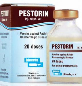 pestorin_0