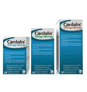 cardalis7
