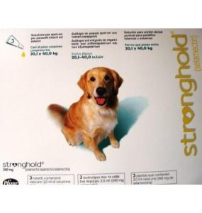 new-stronghold-dogs-20-40-kg-3-pipets