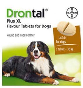 2789-drontal-xl-flavour-2015