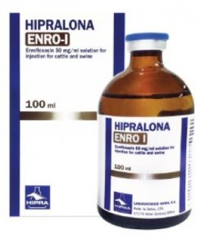 HIPRALONA-ENRO-I