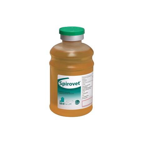 Spirovet-100-ml