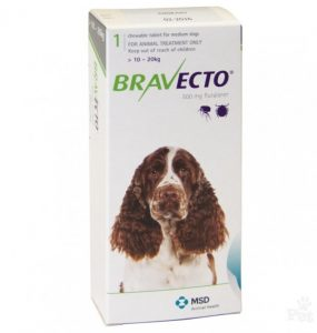 bravecto_flea_tick_preventative_treatment_for_dogs_-_medium