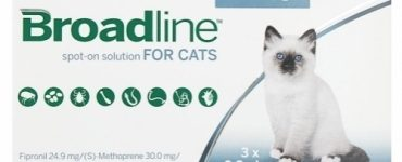 Merial-Broadline-spot-on-solution-for-cats-up-to-2-5-kg-3-pipettes-UTD7MCY-11121