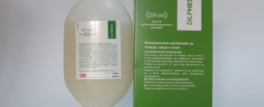 dilphes-bg-250-ml