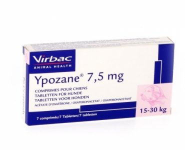 Virbac-YPOZANE-7-5-mg-for-dogs-between-15-and-30-kg-7-tablets-LK2D8B9-15508