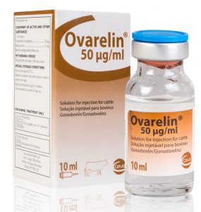 ovarelin-box-_-vial